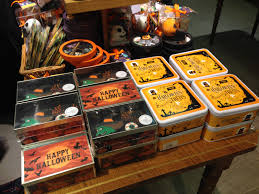 halloween cookies nila holden our cookie decorating kits will be