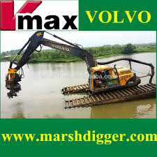 volvo excavator volvo excavator suppliers and manufacturers at