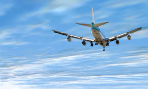 277 the fact that airplanes exist u2013 1000 awesome things