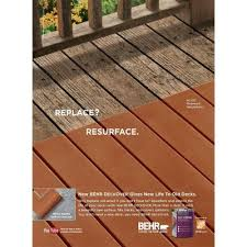 concrete stain colors behr uv plus stain color chart copyright
