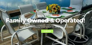 luxury palm springs outdoor furniture or palm outdoor furniture 1