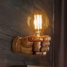 600 best lighting images on pinterest anthropology lamp light