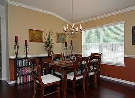 Dining Room Color Combinations Dining Room Dining Room Color Ideas Best Exterior Paint Colors