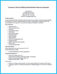 network administrator resume example best administrative coordinator cover letter examples livecareer resume services seattle wa cfo sample resume executive resume billing administrator cover letter