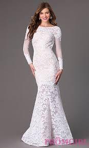 wedding dresses that you look slimmer prom dresses 2016