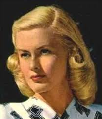 over 50s hairstyles page boy for women this is an exle of a 1940s pageboy style haircut a pageboy is