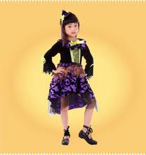 Halloween Elf Costumes Popular Girls Elf Costume Buy Cheap Girls Elf Costume Lots