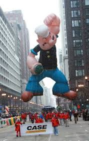 mcdonalds thanksgiving day parade 2011 448 6415898709 o