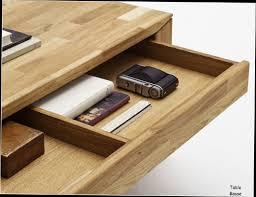 table basse touret bois table basse relevable foxy avec tiroir u2013 phaichi com