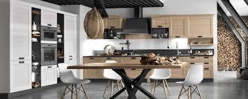 Stosa Kitchen Fitted Kitchens York From Stosa Italian Kitchen Design