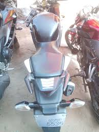 cbr 150r black colour price 48 used black color honda cbr 150r motorcycle bikes for sale droom