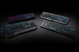 home theater master mx 800 best gaming keyboards compared digital trends