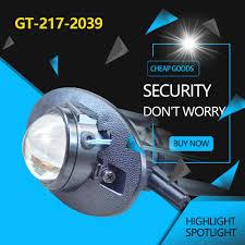 lexus lights for honda city compare prices on h11 fog light for honda city online shopping