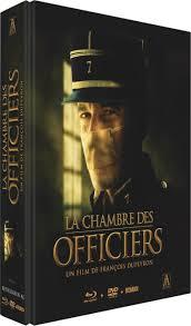 r sum la chambre des officiers la chambre des officiers résumé complet du livre 100 images la