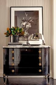 37 best painted furniture u0026 diy decor images on pinterest
