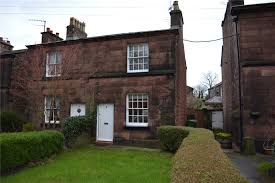 whitegates woolton 2 bedroom house for sale in stone cottages