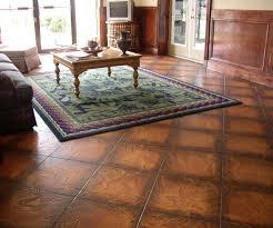 Epoxy Flooring Kitchen by Captivating Images Epoxy Floor Coating Epoxy Flooring Kitchen
