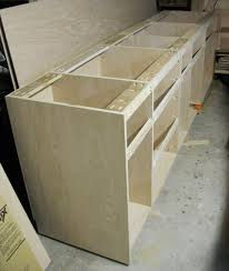 Kitchen Cabinets Carcass | modern kitchen cabinets carcass eizw info