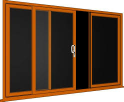 Oak Patio Doors Oak Sliding Patio Doors Sg2015