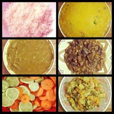 Curries Home Decor 32 Best Bangladeshi Menu Images On Pinterest White Rice Curries