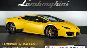 Lamborghini Huracan Lp580 2 - 2017 lamborghini huracan lp 580 2 giallo inti lt1044 youtube