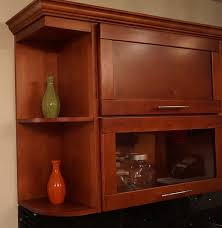 Wood Cabinets In Miami High Quality Kitchens Miami - Custom kitchen cabinets miami
