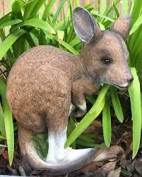 33 best australian animal garden ornaments images on