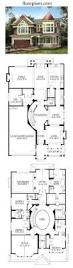 396 best homes images on pinterest house floor plans