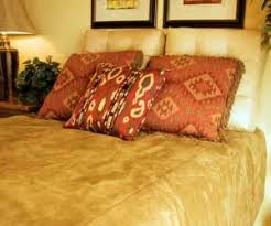 How To Spot Clean A Comforter How To Avoid Watermarks On Fabric