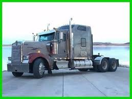 heavy spec kenworth trucks for sale kenworth conventional trucks in montana for sale used trucks on