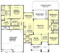 one story craftsman style home plans baby nursery home plans with butlers pantry craftsman house