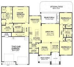 one story craftsman house plans baby nursery home plans with butlers pantry craftsman house