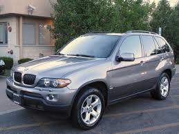2005 bmw x5 3 0 i all types 2005 bmx x5 19s 20s car and autos all makes all models