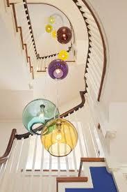 home lighting design philadelphia 50 best lighting images on pinterest light design lighting design