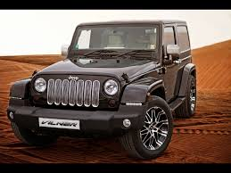 sand jeep wrangler 2012 vilner jeep wrangler front angle 2 1280x960 wallpaper