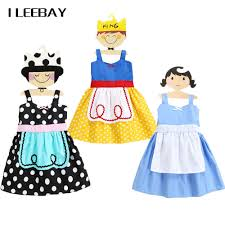 alice halloween party online get cheap alice baby costume aliexpress com alibaba group