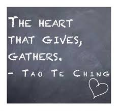 17 best generosity quotes on giving quotes great 21333