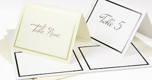 Blank Tent Card Template by Place Cards Wedding Place Cards Name Cards Lci Paper
