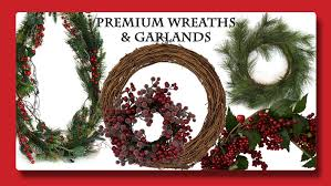 Outdoor Christmas Decorations New Zealand by Christmas Treasures Home