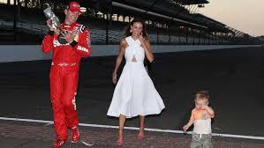 Kyle Busch Halloween Costume Kyle Busch Toyota Dominate Indy Brickyard 400 Nascar