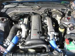 lexus lfa v10 engine for sale the 10 best engines of the last 20 years