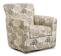 Upholstered Rocking Chair With Ottoman Furniture Upholstered Glider Chair With Ottoman Rocking Chair
