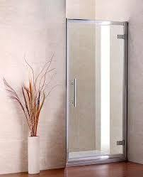 Majestic Shower Doors Pin By Mangas Home Improvement On Majestic Shower Doors