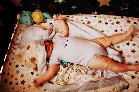 Ways To Help Baby Sleep In Crib by Sudden Infant Death Syndrome The Real Causes The Health Coach