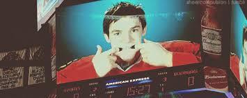 Andrew Shaw Meme - sigh hockey blackhawks chicago blackhawks andrew shaw junkdrawer nhl