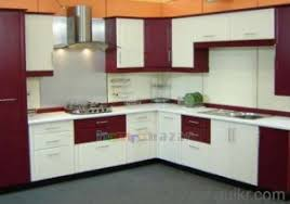 Brand New Kitchen Designs New Creation Modular Kitchen Buy Or Sell Brand New Home