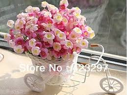 19 best lilac flower arrangements images on pinterest flower