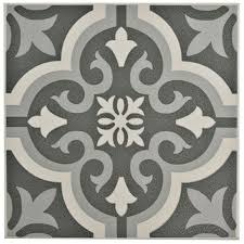 fresh fleur de lis floor tile walket site walket site