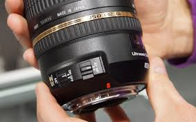 tamron black friday deals tamron lenses u2013 canon rumors co