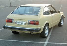 1988 Accord Hatchback 79cord 1979 Honda Accord Specs Photos Modification Info At Cardomain